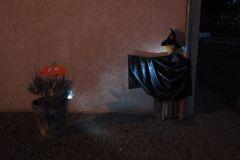 halloween-a-posafol_nd_14