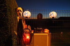 halloween-a-posafol_nd_26