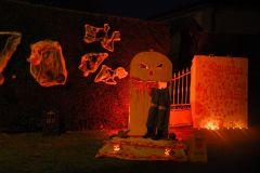 halloween-a-posafol_nd_29