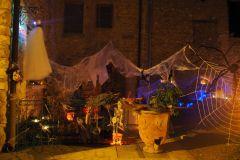 halloween-a-posafol_nd_35