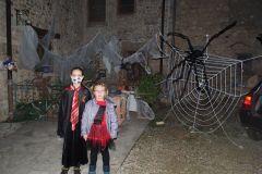 halloween-a-posafol_nd_40
