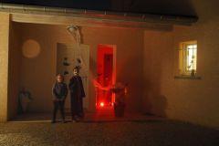 halloween-a-posafol_nd_47