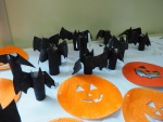 halloween-a-posafol_atelier-enfants-le-matin_20.jpg