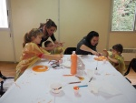 halloween-a-posafol_atelier-enfants-le-matin_03.jpg