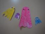 halloween-a-posafol_atelier-enfants-le-matin_23.jpg