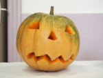 halloween-a-posafol_atelier-enfants-le-matin_24.jpg