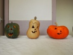halloween-a-posafol_atelier-enfants-le-matin_25.jpg