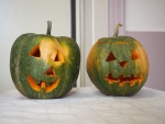 halloween-a-posafol_atelier-enfants-le-matin_27.jpg