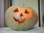 halloween-a-posafol_atelier-enfants-le-matin_28.jpg
