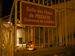 halloween-a-posafol_soiree-a-la-salle-des-fetes_02.jpg