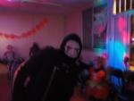 halloween-a-posafol_soiree-a-la-salle-des-fetes_03.jpg