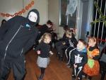 halloween-a-posafol_soiree-a-la-salle-des-fetes_04.jpg