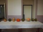 halloween-a-posafol_atelier-enfants-le-matin_29.jpg