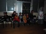 halloween-a-posafol_soiree-a-la-salle-des-fetes_15.jpg