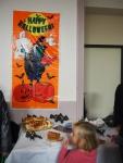 halloween-a-posafol_soiree-a-la-salle-des-fetes_22.jpg