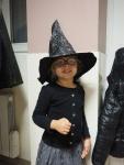 halloween-a-posafol_soiree-a-la-salle-des-fetes_30.jpg