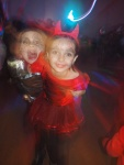 halloween-a-posafol_soiree-a-la-salle-des-fetes_34.jpg