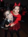 halloween-a-posafol_soiree-a-la-salle-des-fetes_35.jpg