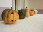 halloween-a-posafol_atelier-enfants-le-matin_33.jpg