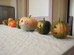 halloween-a-posafol_atelier-enfants-le-matin_34.jpg