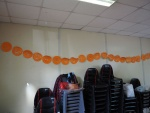 halloween-a-posafol_atelier-enfants-le-matin_38.jpg