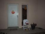 halloween-a-posafol_recolte-des-bonbons_02.jpg