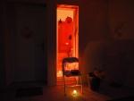 halloween-a-posafol_recolte-des-bonbons_04.jpg