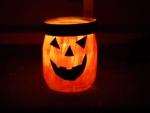 halloween-a-posafol_recolte-des-bonbons_05.jpg