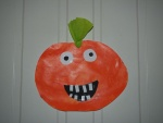 halloween-a-posafol_recolte-des-bonbons_06.jpg