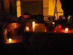 halloween-a-posafol_recolte-des-bonbons_16.jpg