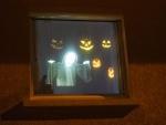 halloween-a-posafol_recolte-des-bonbons_22.jpg