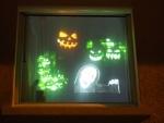 halloween-a-posafol_recolte-des-bonbons_23.jpg