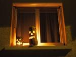 halloween-a-posafol_recolte-des-bonbons_24.jpg
