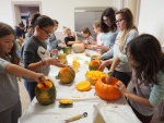 halloween-a-posafol_atelier-enfants-le-matin_07.jpg