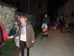 halloween-a-posafol_recolte-des-bonbons_34.jpg