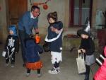 halloween-a-posafol_recolte-des-bonbons_36.jpg