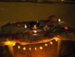 halloween-a-posafol_recolte-des-bonbons_40.jpg