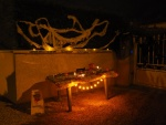 halloween-a-posafol_recolte-des-bonbons_42.jpg